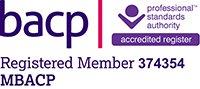 Clare Benjamin BACP member 374354
